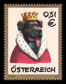 Maler aus Österreich At242710