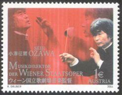Dirigenten At249210