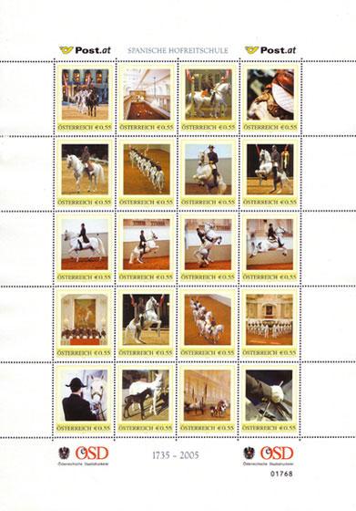 Pferde Atpd1310