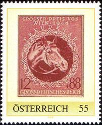 Pferde Atpe2911