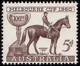Pferde - Seite 2 Au030710