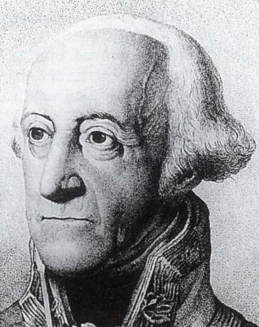 Prinz Friedrich Josias Friedr10