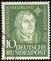 Martin Luther Luther10