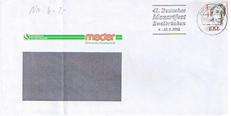 Mozart - Seite 4 Mozart11