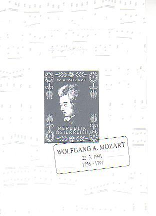 Gedenkblätter und Vignetten Scanne13