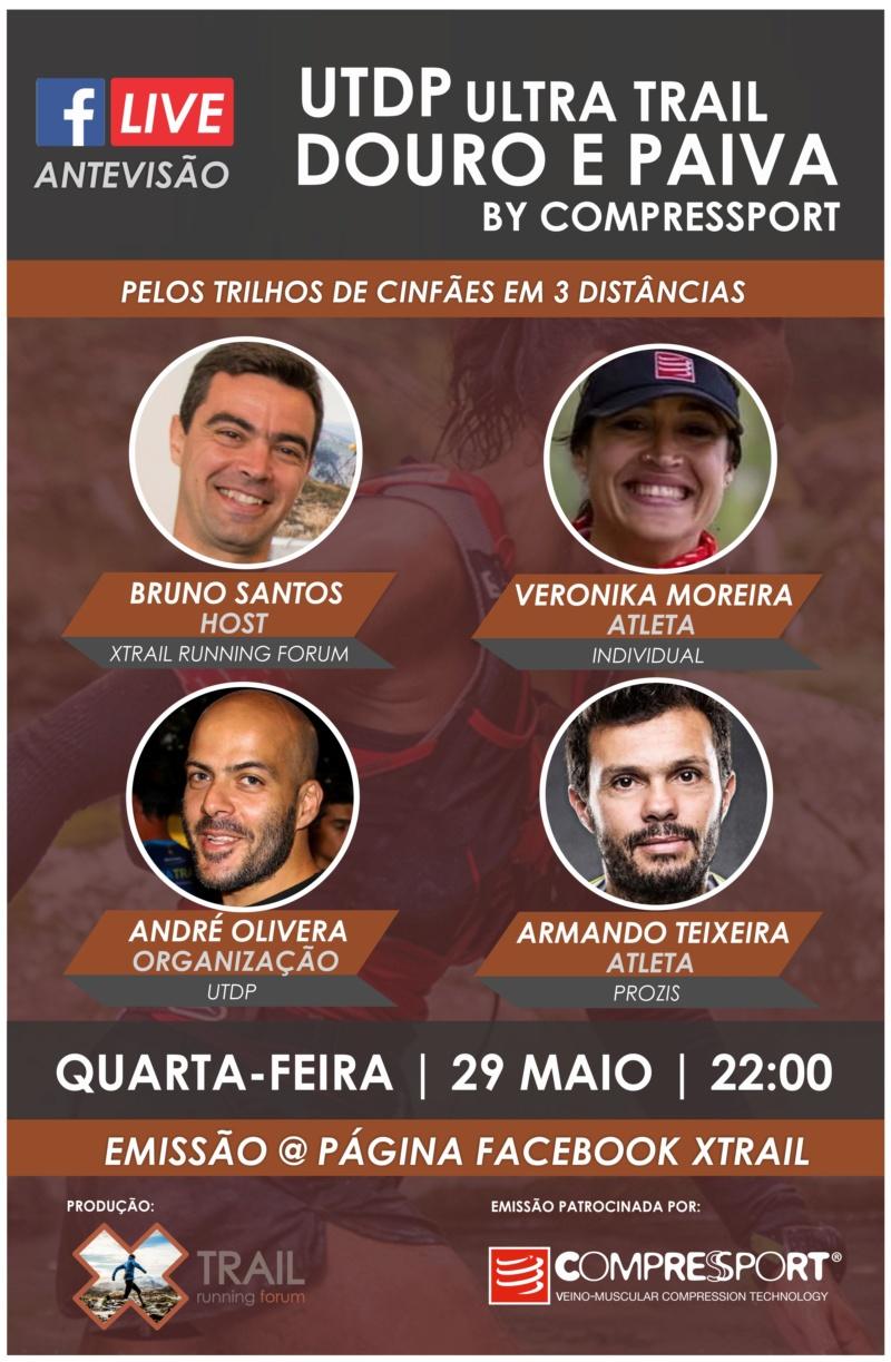 [Antevisão] UTDP Ultra Trail Douro e Paiva Antevi12