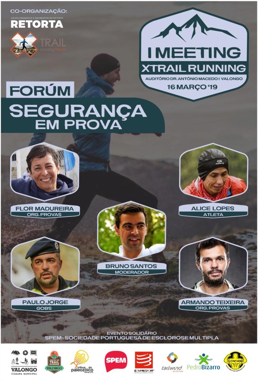 I Meeting Xtrail Running | 16 Março - Valongo Banner53