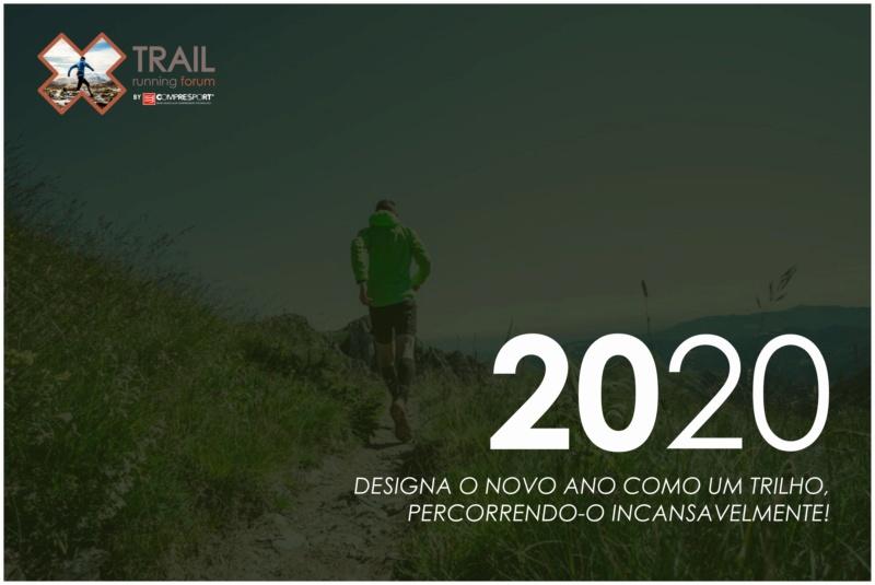 Bom ano 2020 Banner65