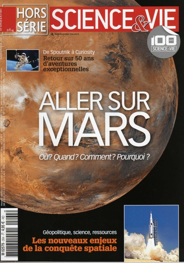 Science et Vie n°264, spécial Mars 2013_a10