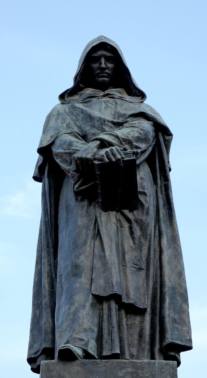 Papa all'Università La Sapienza di Roma? - Pagina 5 Giorda10