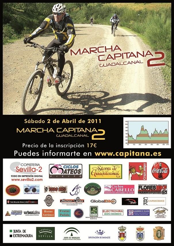 II MARCHA CAPITANA GUADALCANAL 02-04-10 Marcha12