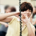 Shim SooHyun, the cute & youngest brother ♥ [END] Copied10