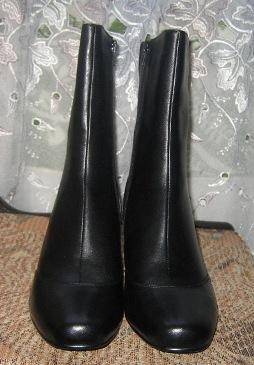 Cумочка и обувь - Страница 2 Img_0812
