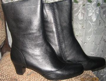 Cумочка и обувь - Страница 2 Img_0813