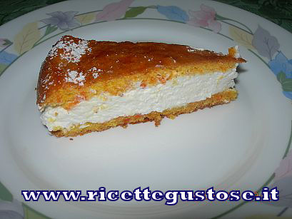 TORTA CON RICOTTA Torta_10