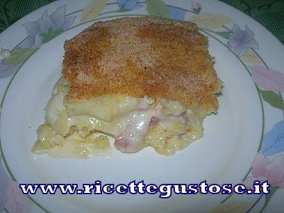 sformato di patate Tortin10