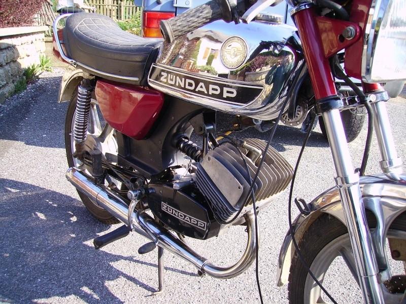 seventie's 87010