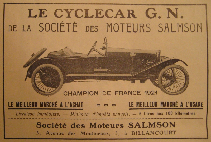 GN cyclecar - Page 2 Gn_19210