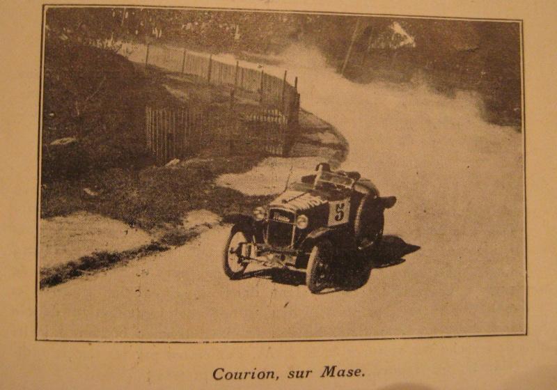 M.A.S.E. / MASE cyclecar et voiturettes - Page 2 Mase_110