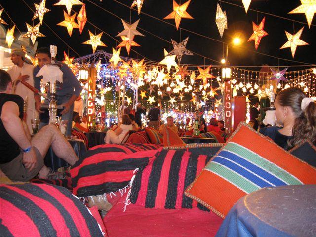 Sharm el Sheikh Novemb16