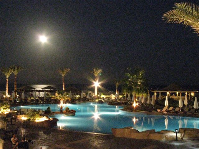 Sharm el Sheikh Novemb17