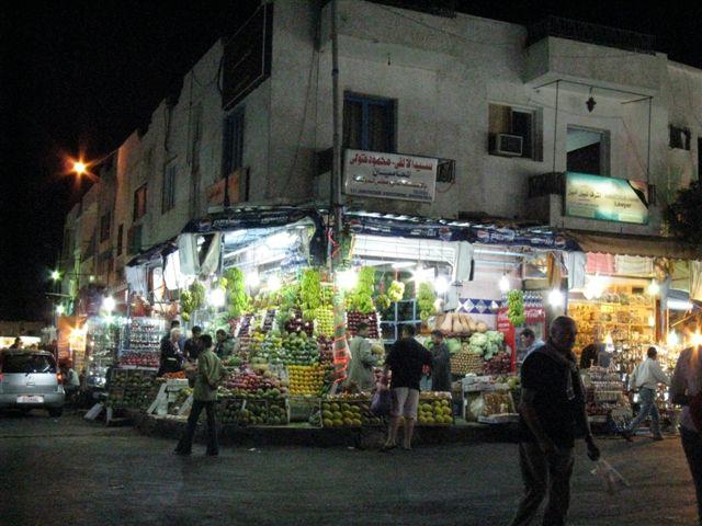 Sharm el Sheikh Novemb18