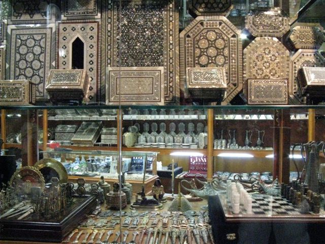 Sharm el Sheikh Novemb22
