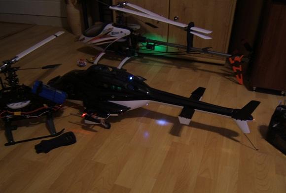 500 AirWolf de Nozor Dscf3630