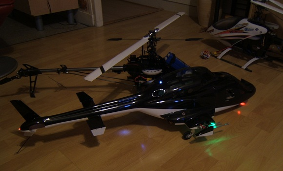 500 AirWolf de Nozor Dscf3710