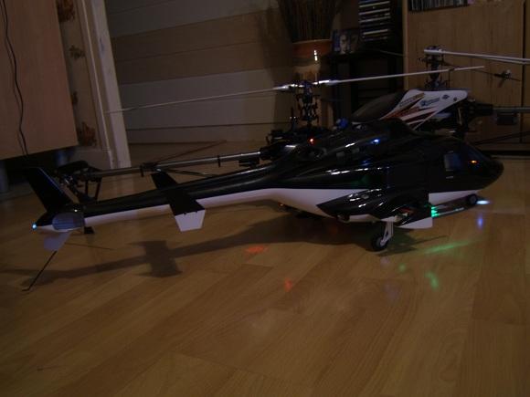 Kit feux de position hélico/avion Turnigy Dscf3713