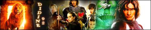 Le Monde de Narnia - Chapitre 2 : Le Prince Caspian [Disney - 2008] - Page 14 Sans_t14