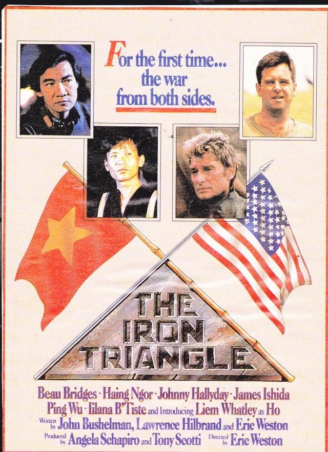 """""""Le Triangle de Fer"""" en DVD Img_0010"""
