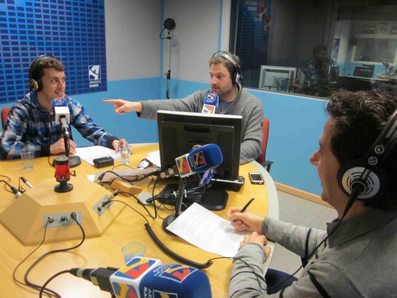 "Programa de Radio ""Sobre Ruedas"" Sobre_10"