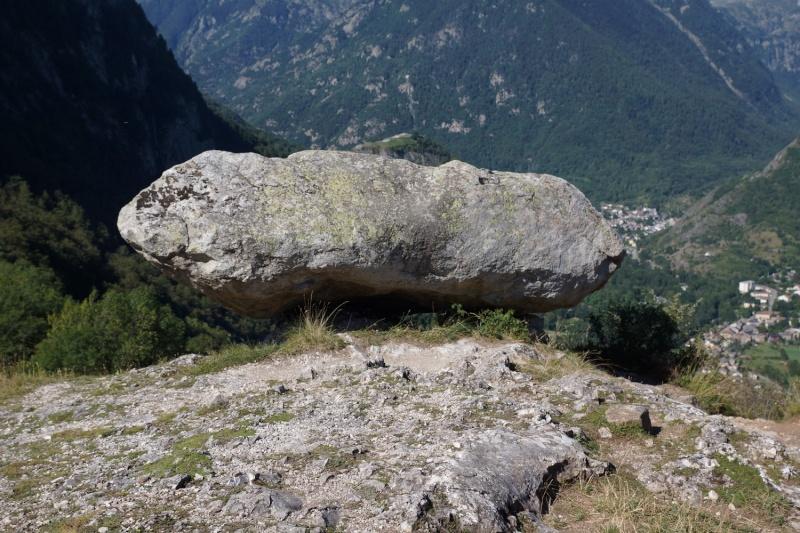 dolmen de Sem Vaco10