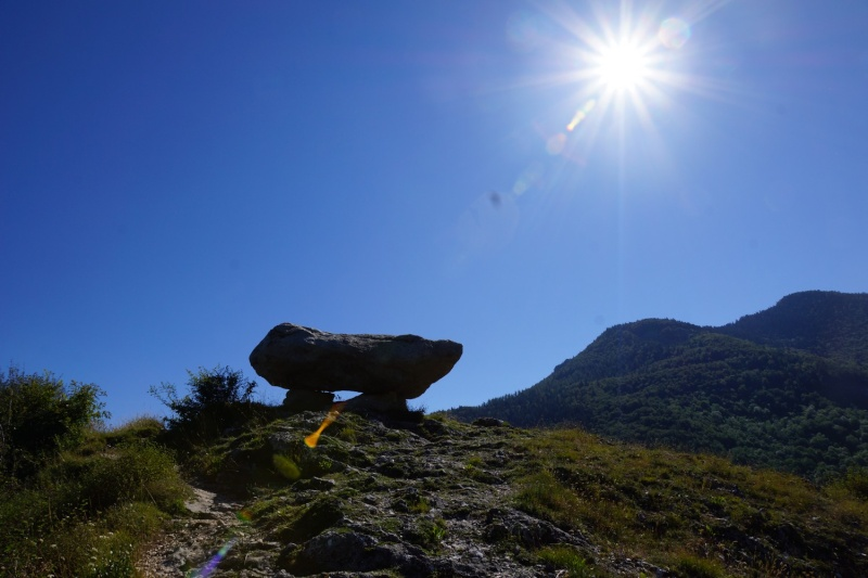 dolmen de Sem Vact11