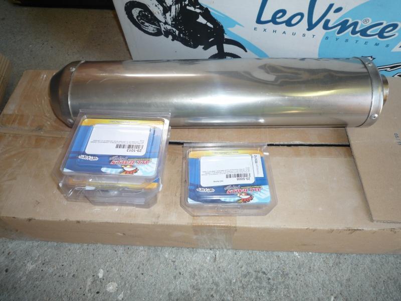 VEND 300 CRFX P1040510