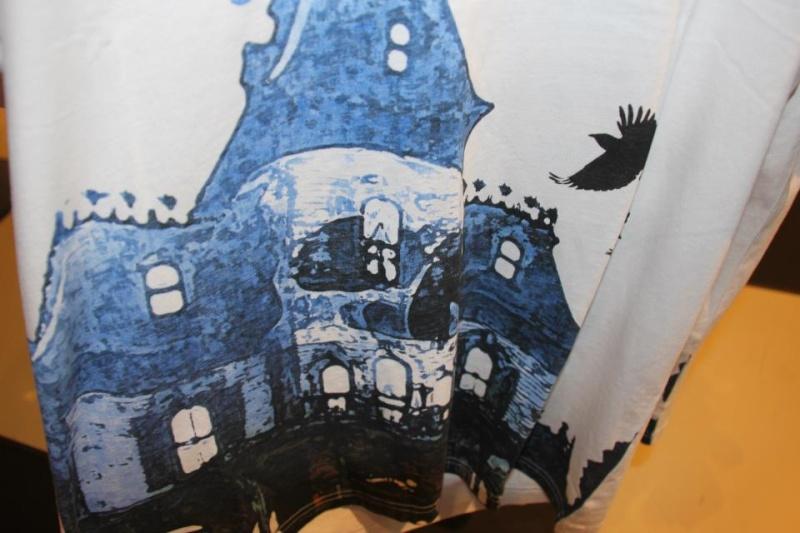 Merchandising de Phantom Manor à Disneyland Paris - Page 3 20899_10