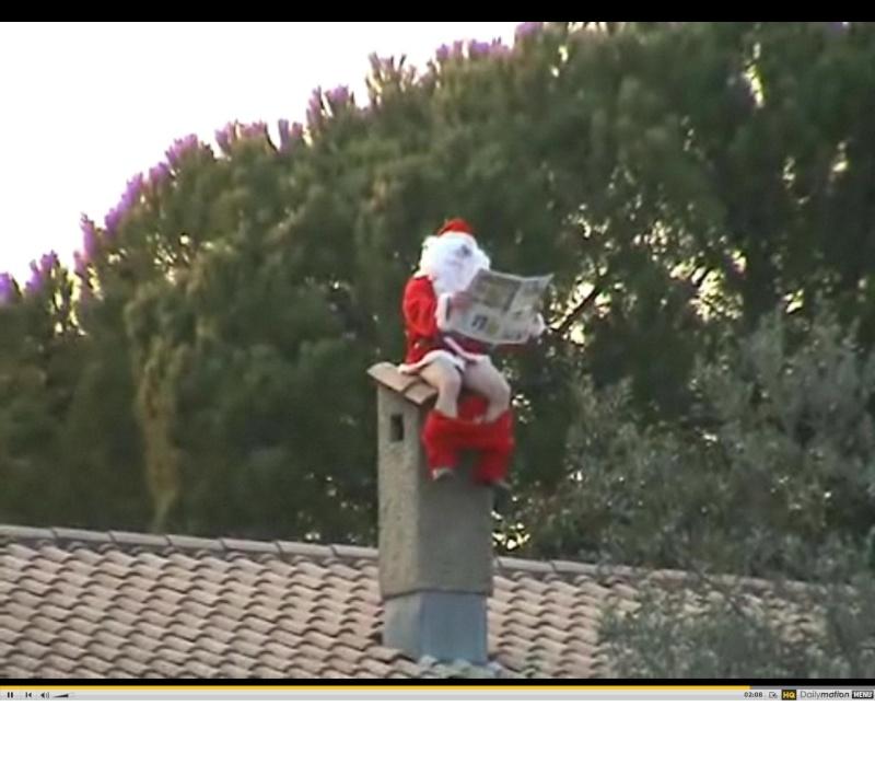 Funny Video ! - Page 2 Santa11