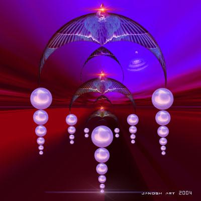 Spiritualité et Crop Circles-Message des Etres de Lumières 08112610