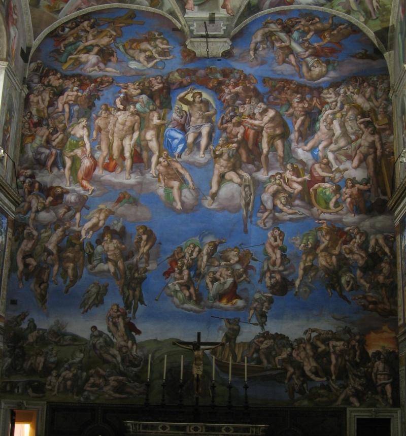 Papa all'Università La Sapienza di Roma? - Pagina 5 Giudiz10