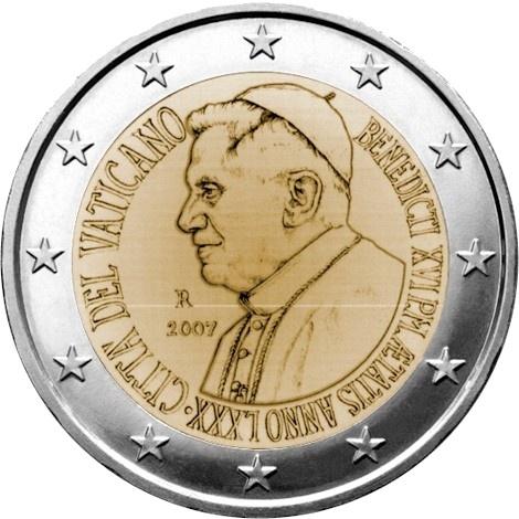 Papa all'Università La Sapienza di Roma? - Pagina 10 Papa_e10