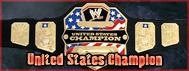 Les champion WWE Uszy7110