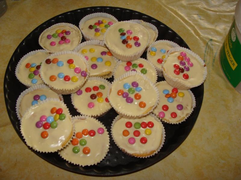 muffins - Page 2 Dsc02313