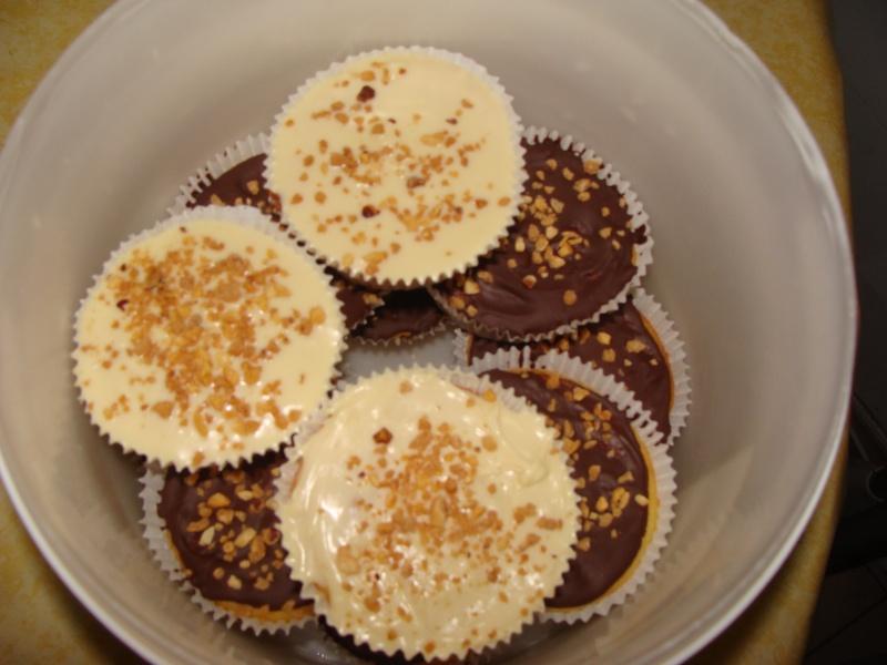 muffins - Page 2 Dsc02314