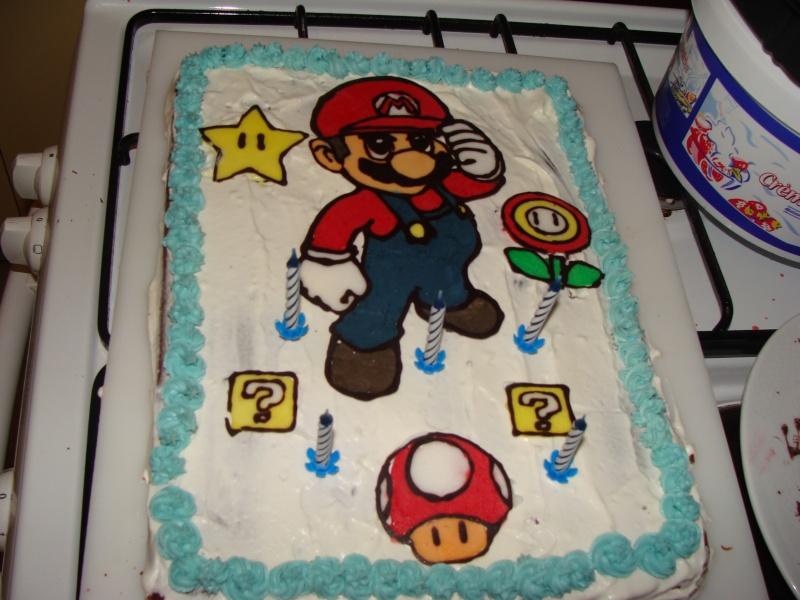 Mario Bros et compagnie Dsc02315