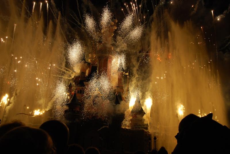 Vos photos des feux d'artifice et show nocturne ! - Page 6 Dsc_0423