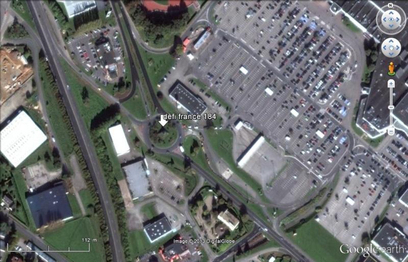 DEFIS ZOOM FRANCE 156 à 209 - (Novembre 2012/Juin 2014) - Page 35 Dfr110