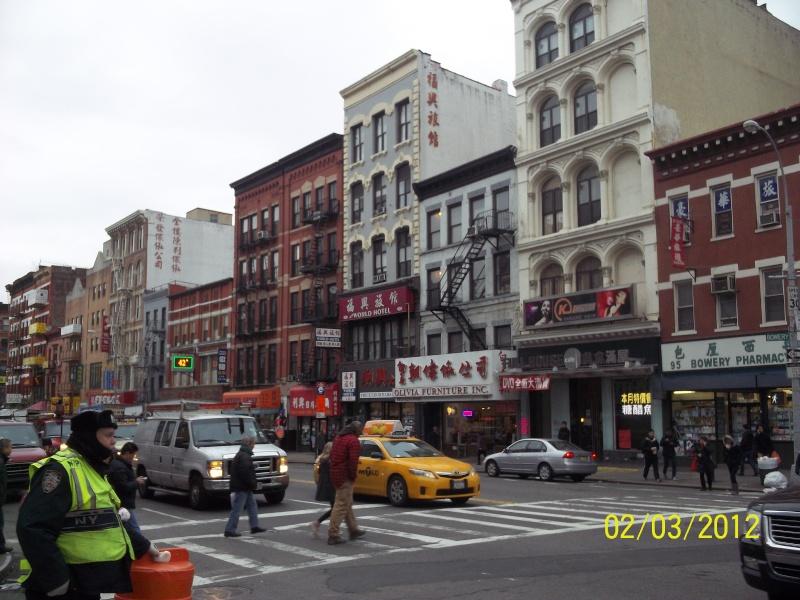 STREET VIEW : les photographes de TSGE versus la Google Car - Page 4 Nyc_em10