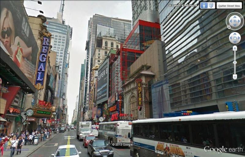STREET VIEW : les photographes de TSGE versus la Google Car - Page 4 Tussau10
