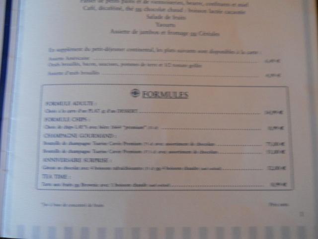 Les aventures de Bill et sa petite famille à DLP depuis 2012: NPBC, SQL, Castle Club et plus encore!!... - Page 4 Dscn0912